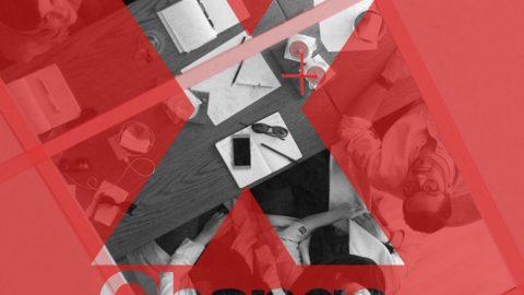 هنرگردی حامی رسانهای تداکس دانشگاه پارس