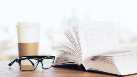 کتابگردی | معرفی کتاب برای آخر هفته
