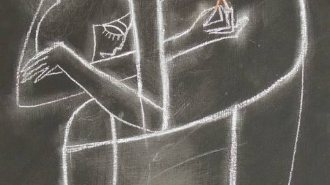 آثار مورد توجه منتقدین در جشنواره های خارجی اینبار DAVID BRAY
