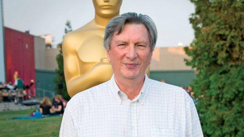 رئیس جوایز اسکار هم متهم به آزارجنسی شد