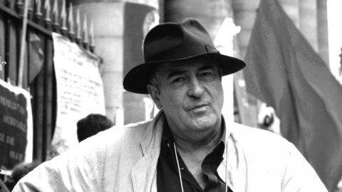 برناردو برتولوچی کارگردان نامدار ایتالیایی درگذشت