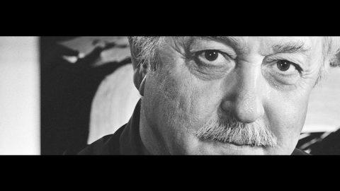 مروری بر زندگانی و فعالیت استاد محمد احصایی