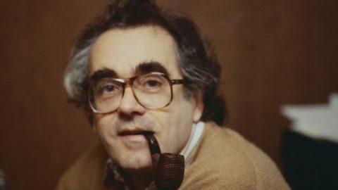 میشل لوگران آهنگساز بزرگ فرانسوی درگذشت