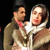 اختتامیه مسابقه نقاشی ملی کشوری