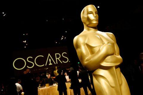 فهرست کامل نامزدهای دریافت جوایز اسکار ۲۰۱۹