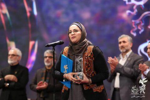 پایان سیوهفتمین جشنواره فیلم فجر